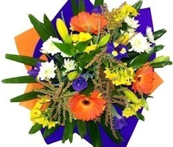 flowers delivered same day if ordered before 2pm